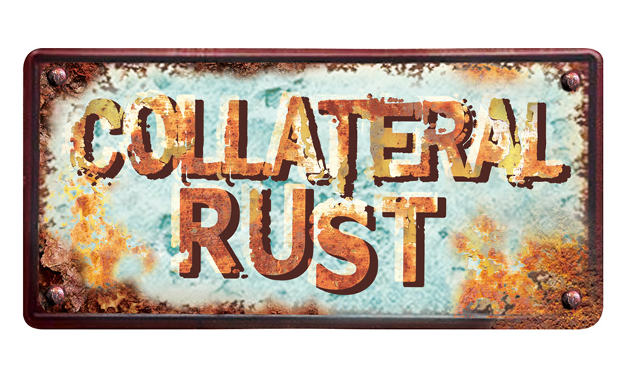26_collateralrust