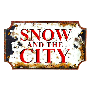 snow_and_the_city
