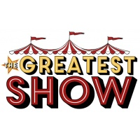 27_greatestshow