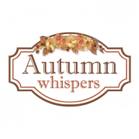 autumn_whispers