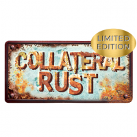 collateral_rust_limited