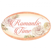 romantic_time
