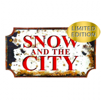snow_and_the_city_limited
