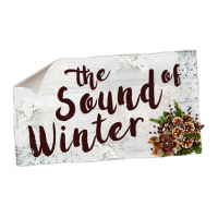 sound_of_winter